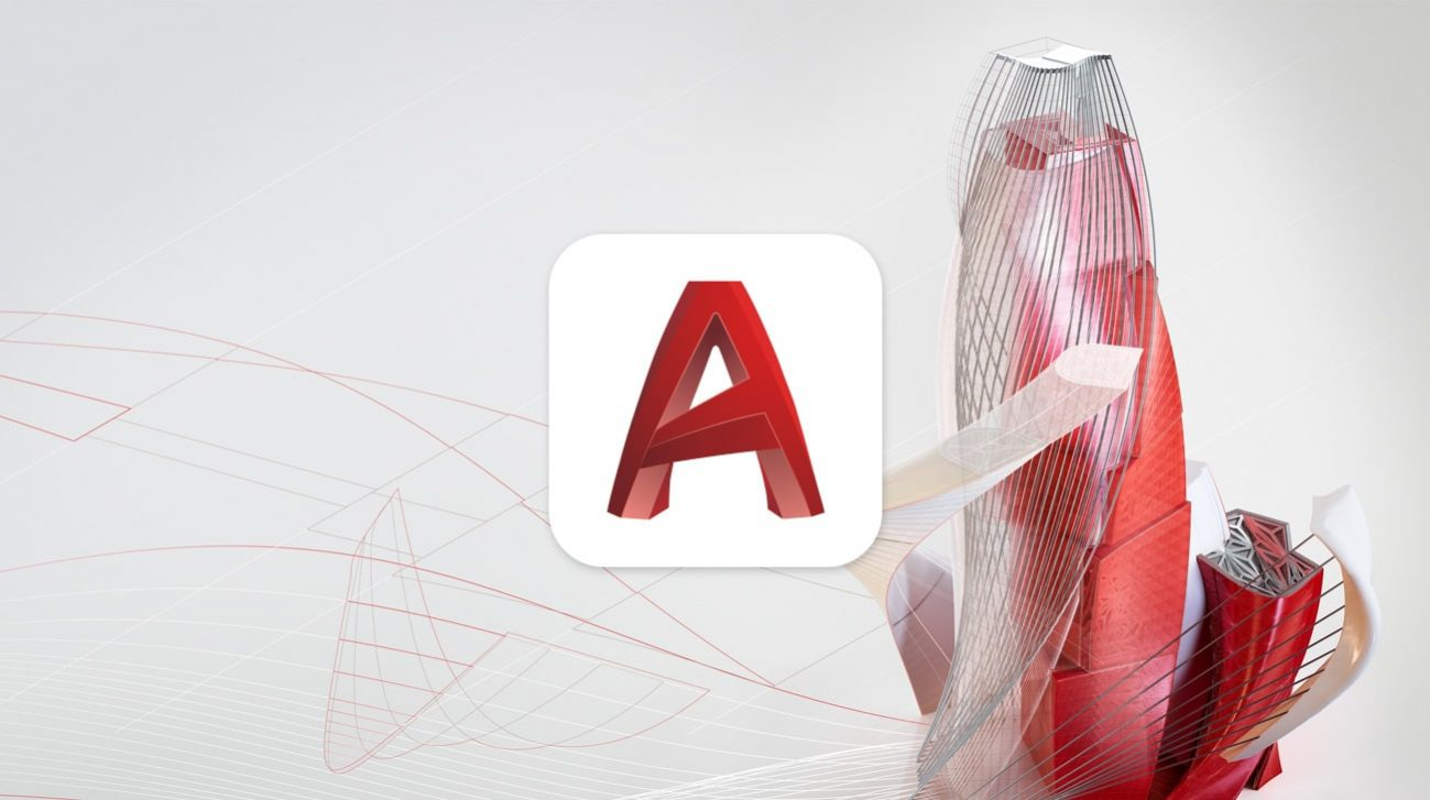 AUTOCAD® - Abstract Training Center