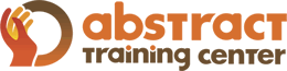 Abstract Training Center