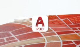 plant-3d-web