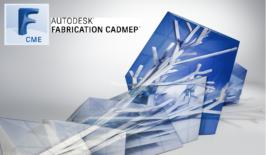 Fabrication-2021-266x155